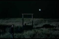 La voce della luna, Fellini