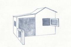 Topologie-Espace (2)